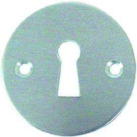 Entrée clé L aluminium 6462 photo du produit