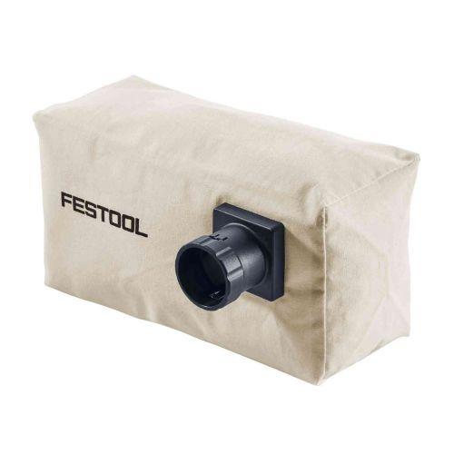 Sac récupérateur de copeaux SB-EHL - FESTOOL - 488566 pas cher Principale L