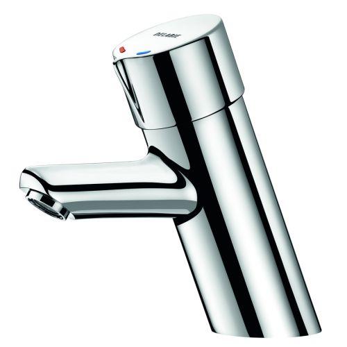 Mitigeurs TEMPOMIX lavabo photo du produit