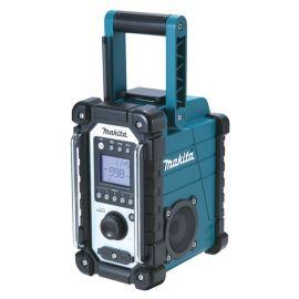 Radio de chantier Makita DMR107 nue pas cher