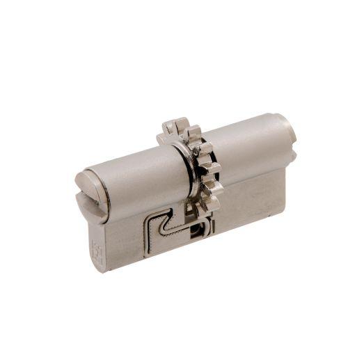 Cylindre européen à roue dentée X8 photo du produit Secondaire 1 L