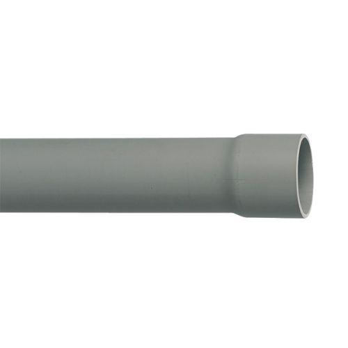 Tube PVC NFE + NF ME photo du produit Secondaire 6 L