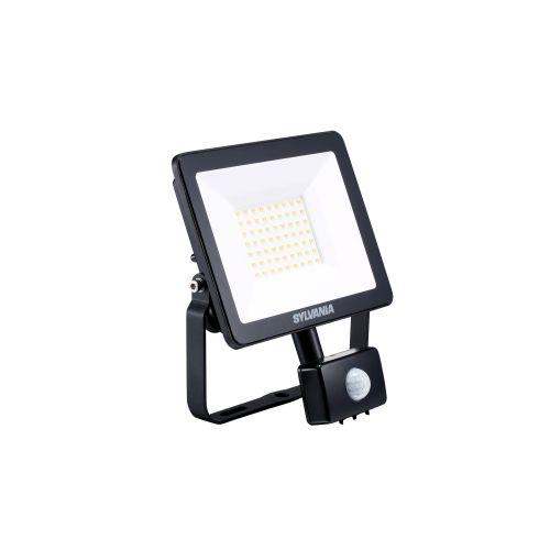 Projecteur LED 90W 9000lm 830 - SYLVANIA - 0047976 pas cher Secondaire 2 L