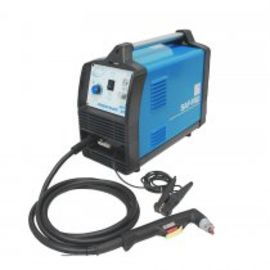 Poste Plasma SAF-FRO PRESTOJET 25i 1/230 V avec torche photo du produit Principale M