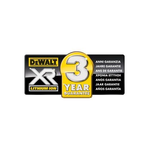 Meuleuse Dewalt DWE4217 1200 W photo du produit Secondaire 2 L