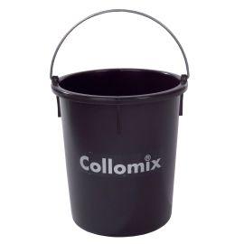 Bac de mélange 30 l Collomix pas cher Principale M
