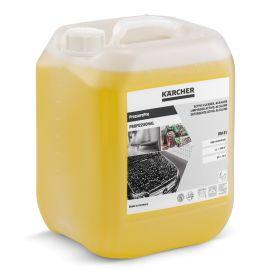 Détergent actif PressurePro, Kärcher alcalin RM 81 photo du produit