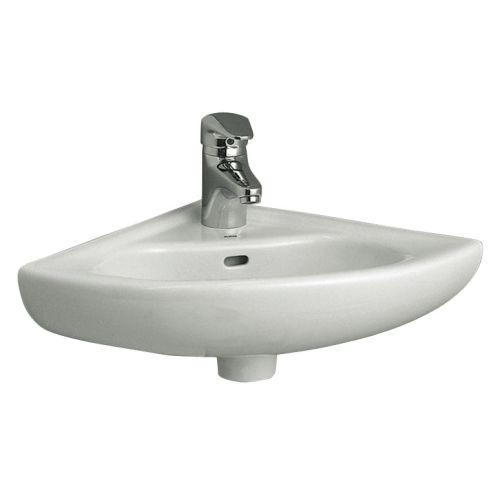 Lave-mains d'angle Vitra Arkitekt photo du produit