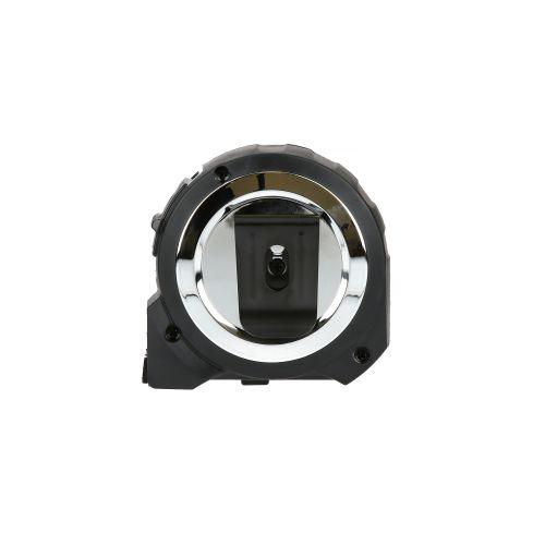 Mètre ruban rubber pro 8 m x 27 mm - HANGER - 100051 pas cher Secondaire 5 L