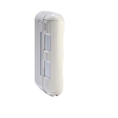 Accessoires alarmes TYXAL+ photo du produit Secondaire 4 L