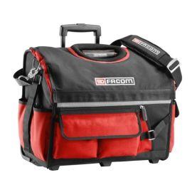 Boîte à outils textile à roulettes Facom Probag BS.R20 pas cher