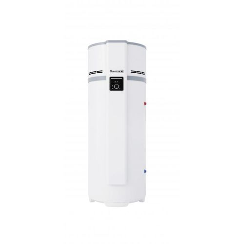 Chauffe eau thermodynamique Thermor Airlis VS 270L photo du produit