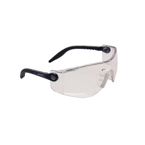 Lunettes ATLAS CLEAR AS/AF photo du produit