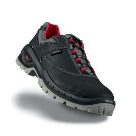 Chaussures de sécurité basses Heckel SUXXEED S3 SRC pas cher