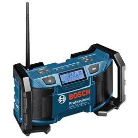 Radio GML SoundBoxx Professional photo du produit Principale M