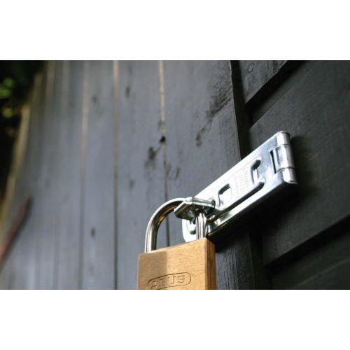 Porte-cadenas 100 photo du produit Secondaire 1 L