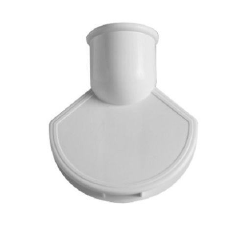 Queue de carpe Regiplast photo du produit Principale L