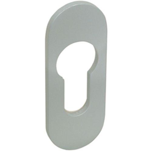 Entrée de clé I adhésive photo du produit Secondaire 3 L