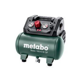 Compresseur Metabo Basic 160 - 6 W OF pas cher Principale M