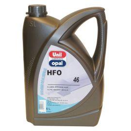 Fluide hydraulique Unil Opal HFO 46 photo du produit Principale M