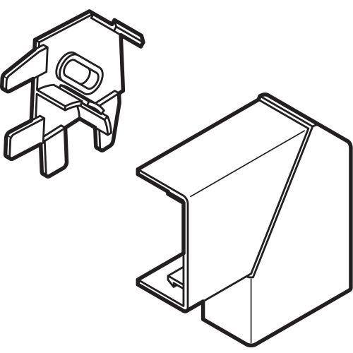 Angle intérieur variable AXIS photo du produit Secondaire 1 L