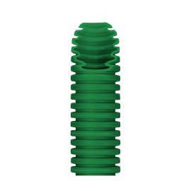 Gaine ICTA verte photo du produit