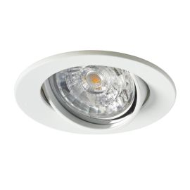 Kit LED Sylvania orientable dimmable pas cher Principale M