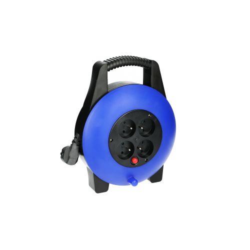 CASSETTE 10M H05VV-F 3G1.5mm pas cher Secondaire 1 L