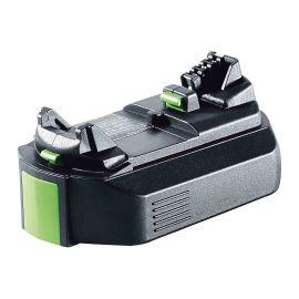Batterie LI-ION Festool Batterie BP-XS 2,6 Ah 10,8 V - 2,6 Ah pas cher Principale M