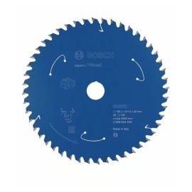 Lames de scie circulaire Bosch Expert for Wood pour scies sans fil pas cher Principale M