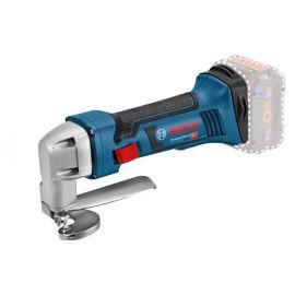 Cisaille à tôle sans-fil Bosch GSC 18V-16 Professional pas cher