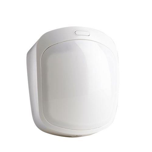 Accessoires alarmes TYXAL+ photo du produit Secondaire 5 L