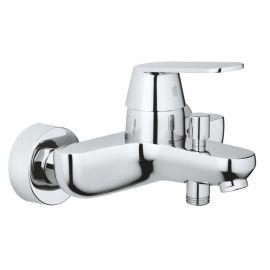 Mitigeur bain-douche Grohe Eurosmart Cosmopolitan photo du produit