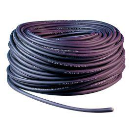 Câble de soudage Abicor Binzel avec enrobage PVC photo du produit