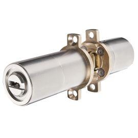 Jeu de cylindres HXRA FI87 photo du produit