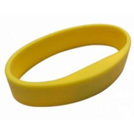 Bracelet de proximité Salto photo du produit Principale M