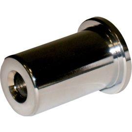 Protecteur de cylindres CAVITH ou IZIS photo du produit