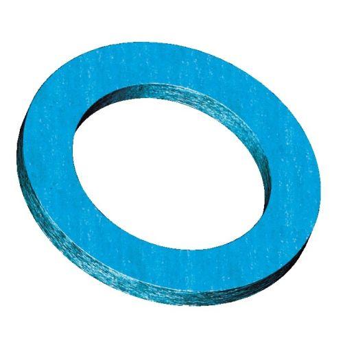 Joints bleu caoutchouc  CNK photo du produit