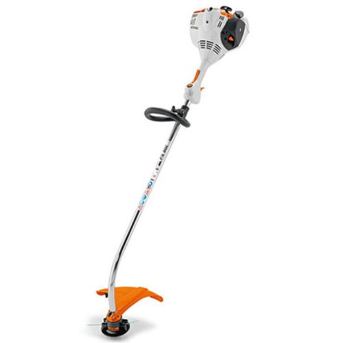 Coupe-bordures thermique STIHL - FS 50 C-E photo du produit