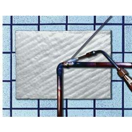 Ecran thermique Castolin XUPER photo du produit Principale M
