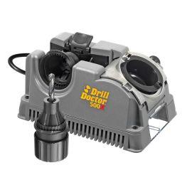 Affuteuse de forets Drilldoctor 750 1 A 19 mm photo du produit Principale M