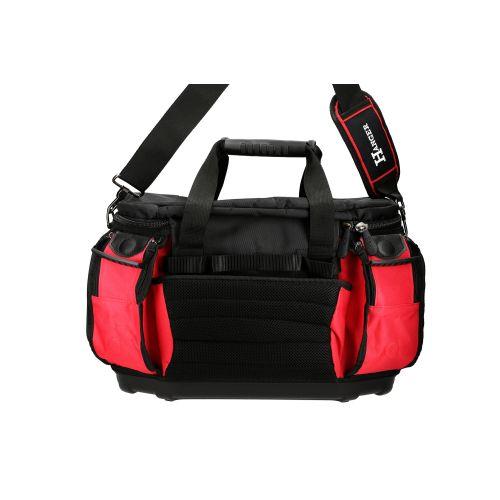 Sac à outils R47 Professionnel 47 x 28 x 35 cm - HANGER - 510102 pas cher Secondaire 4 L