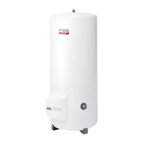 Chauffe-eau 200L vertical stable DURALIS ACI hybride monophasé - THERMOR - 282072 pas cher Principale L