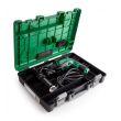 Perforateur SDS-plus 830 W en coffret standard - HIKOKI - DH26PB2WSZ pas cher Secondaire 1 S