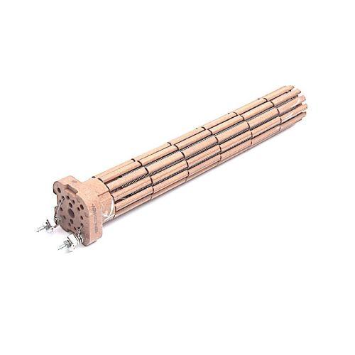 Résistance chauffe eau 1800 watts stéatite diamètre 47 mm - THERMOR - 060178 pas cher Principale L