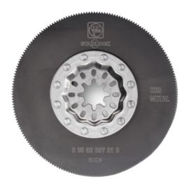 Lame de scie circulaire Fein HSS SL 85 mm photo du produit