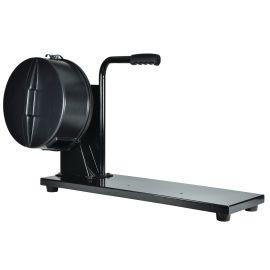 Support bobine SAF-FRO 300 mm photo du produit