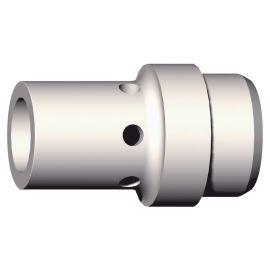 Diffuseur isolant compatible pour torche MB 36 / WTT36 photo du produit Principale M