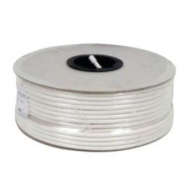 Câble coaxial 17 VATC photo du produit