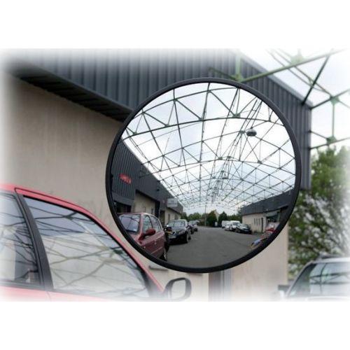 Miroir rond JPAG photo du produit